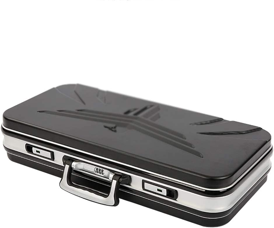 Wlik Gun Carrying Max 63% OFF Case Long and Robust Plastic Hard Lightweight Easy-to-use