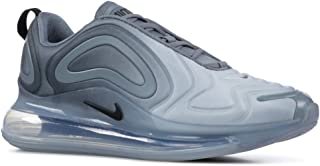 Nike Air Max 720 Mens Running Trainers Ao2924 Sneakers Shoes