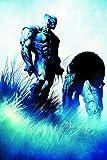 Wolverine: Origins & Endings