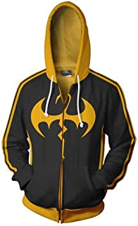 Best iron fist cardigan Reviews