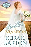 Besotted in Branson: An At the Altar Story