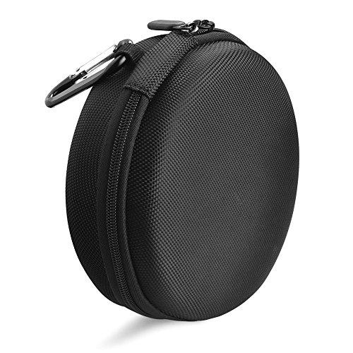 SODIAL Lautsprecher Tasche Hülle Cover Fuer B und O BeoPlay A1 Lautsprecher Travel Carrier schuetzen Cover Bluetooth Lautsprecher Tasche