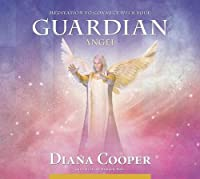 Meditation to Connect with Your Guardian Angel (Angel & Archangel Meditations)