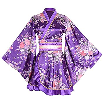 Best japanese kimono dress Reviews