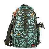 Kingdom Fishing Bag Boys Hiking Backpack for Women Backpacker Camping Bag Outdoor Bag