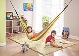 La Siesta Iri Kinderhängematte rainbow - 5