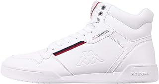 Kappa Herren Mangan Sneaker