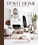 Travel Home: Design with a Globa...