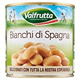 Valfrutta Bianchi di Spagna - Scatola da 400 gr