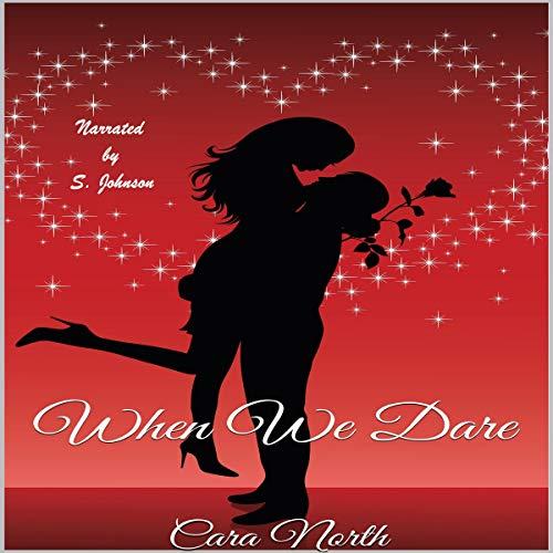 When We Dare