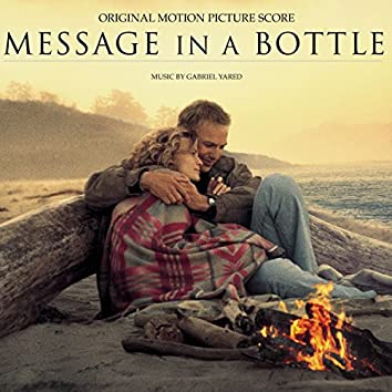 Message In A Bottle-Original Motion Picture Score
