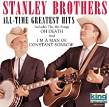 the stanley brothers rank stranger