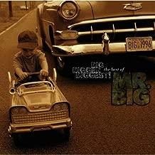 Best big big bigger Reviews
