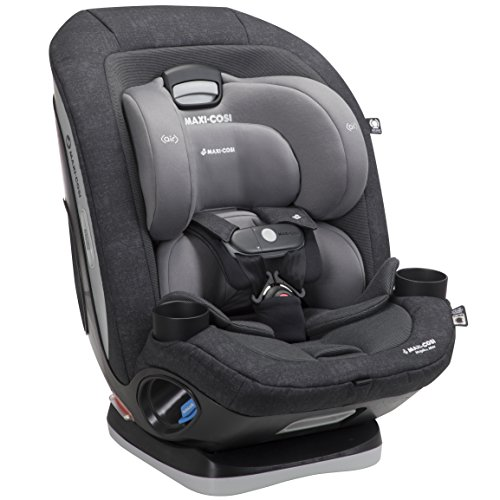 Maxi Cosi Pria 85 Review >> Maxi Cosi Car Seat Weight And Height Limit Car Seats For The