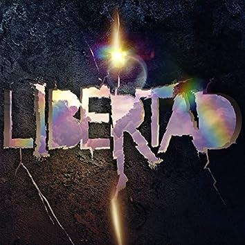 Libertad (EP)