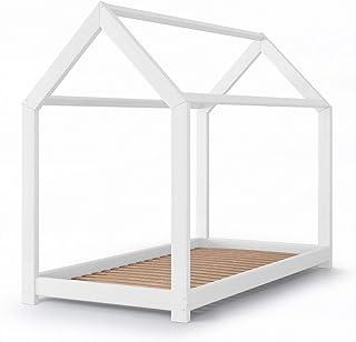 Suchergebnis auf Amazon.de für: kinderbett dach