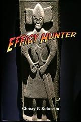 Effigy Hunter Paperback