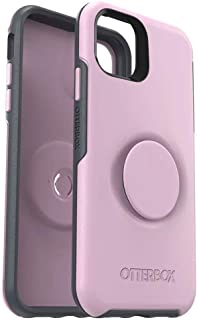 Otterbox Cover For iPhone 11 Pro, Pink