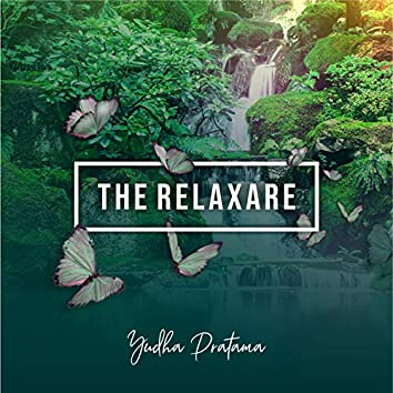 The Relaxare