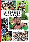 La Correze Terre de Rugby