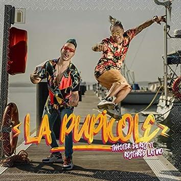 La Pupicole (feat. Rey Three Latino)