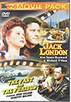 Jack London / The Fast & The Furious