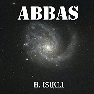 Abbas cover art
