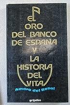 Los Agachados De Rius La Vero Historia Del Tio Sam. Ano VIII 23 De junio De 1976 No. 261