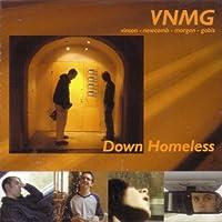 Down Homeless