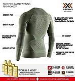 Zoom IMG-1 x bionic hunt energizer 4