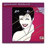 wzgsffs Duran (Rio) 2020 Albumcover Poster und Drucke,