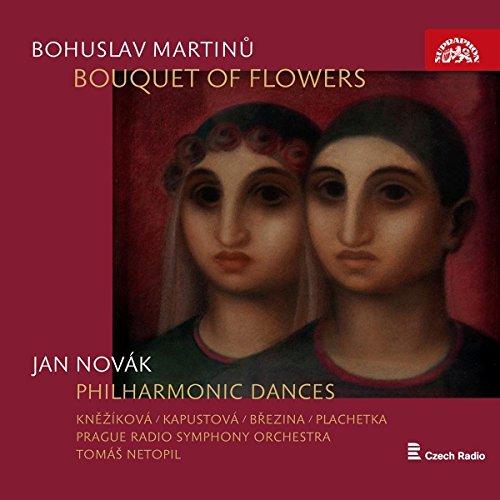 Bouquet of Flowers & Philharmoni...