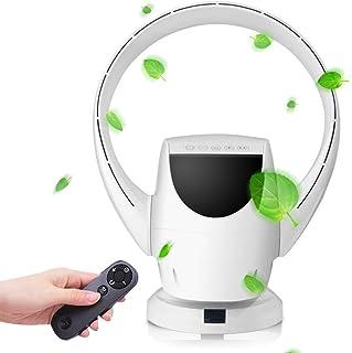 Amazon.es: ventilador sin aspas