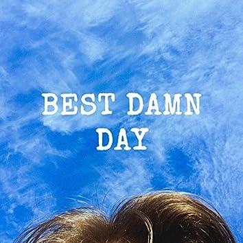Best Damn Day