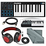Alesis V25 25-Key USB MIDI Keybo...