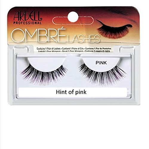 ARDELL Ombré Pink Faux-cils