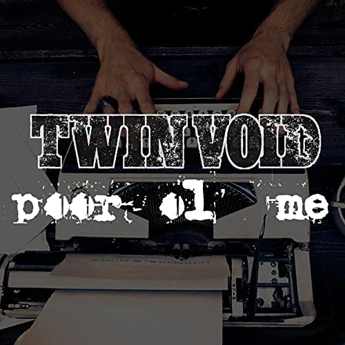 Twin Void