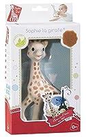 Sophie la girafe Geschenkkarton Fresh Touch