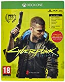 Cyberpunk 2077 (Xbox One) [English Version]