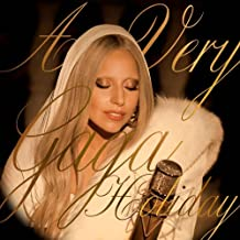 Orange Colored Sky (Live from ''A Very Gaga Thanksgiving'')