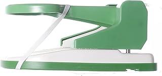 خرامة ورق كانجارو- MOD-40PP- 4.0 ملم، اخضر
