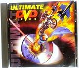 Ultimate DVD Demo