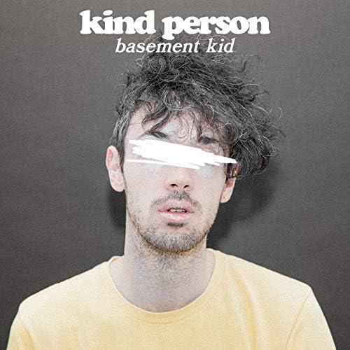 Kind Person