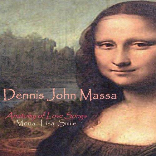 Dennis Massa