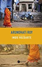 Indie rozdarte (Polish Edition)