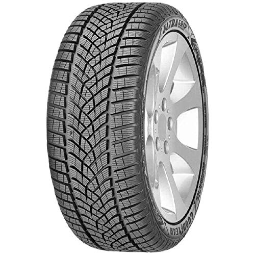 WINTERREIFEN 245 35 R19 93W GOODYEAR ULTRAGRIP PERFORMANCE PLUS TL M+S 3PMSF XL FP
