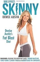 Best side effect skinny book Reviews
