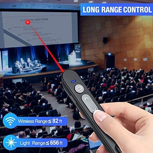 100w laser pointer _image4