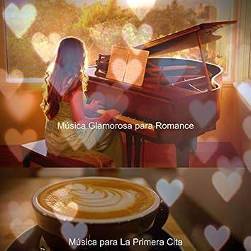 Música Glamorosa para Romance