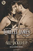 All Jacked Up: Volume 8 (Rough Riders)